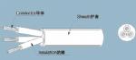 美标UL橡胶线 SJ SJO SJOO SJOW SJOOW